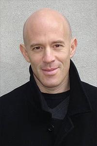 Daniel  Bergner