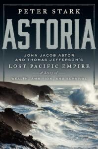 astoria-198x300