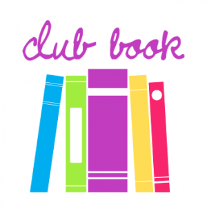 Club book