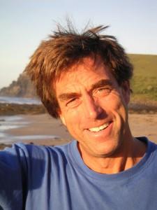 Peter Stark.author photo.in jpeg