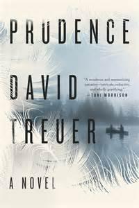 Prudence by David Treuer