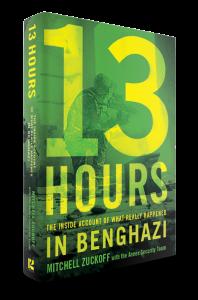 benghazi-book-cover-