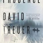 PRUDENCE by David Treuer.