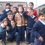 Conor Grennan, Little Princes
