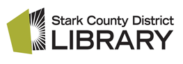 Stark County Library, One Book One Community
