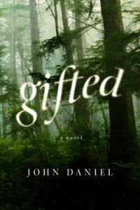 Gifted, John Daniel