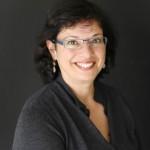 Sonia Nazario, Pulitzer winner and author of Enrique's Journey