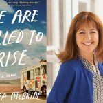 Laura McBride, We Are Called To Rise