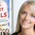 Nathalia-Holt-Rise-of-the-Rocket-Girls