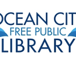 Ocean City Library, OC Reads